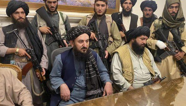 COSA SUCCEDE IN AFGHANISTAN? LE NUOVE ALLEANZE, IL DRAMMA DEI PROFUGHI.