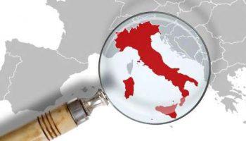 L'ITALIA È PRONTA PER RIPARTIRE? VERSO IL CONSIGLIO EUROPEO DEL 25-26 MARZO.