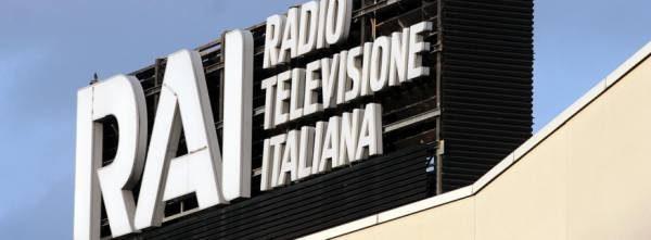 L'ITALIA IN CRISI, MA IL GOVERNO REGALA ALLA RAI 85 MILIONI DI EURO.