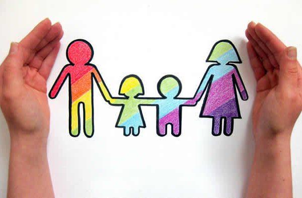 AFFIDI FAMILIARI E ALLARME POVERTÀ. PER UNA TUTELA DELLA FAMIGLIA E DEI MINORI.