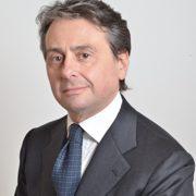 Ugo Grassi