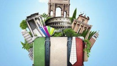 MADE IN ITALY: IL RUOLO DEGLI ITALIANI ALL'ESTERO