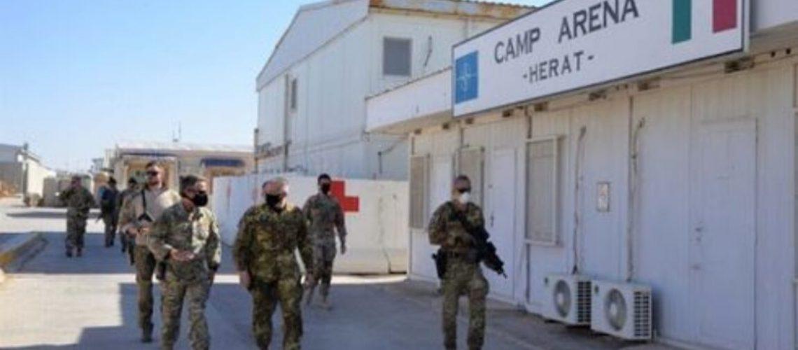 Afghanistan-Camp-Arena-Herat-1-1151x768