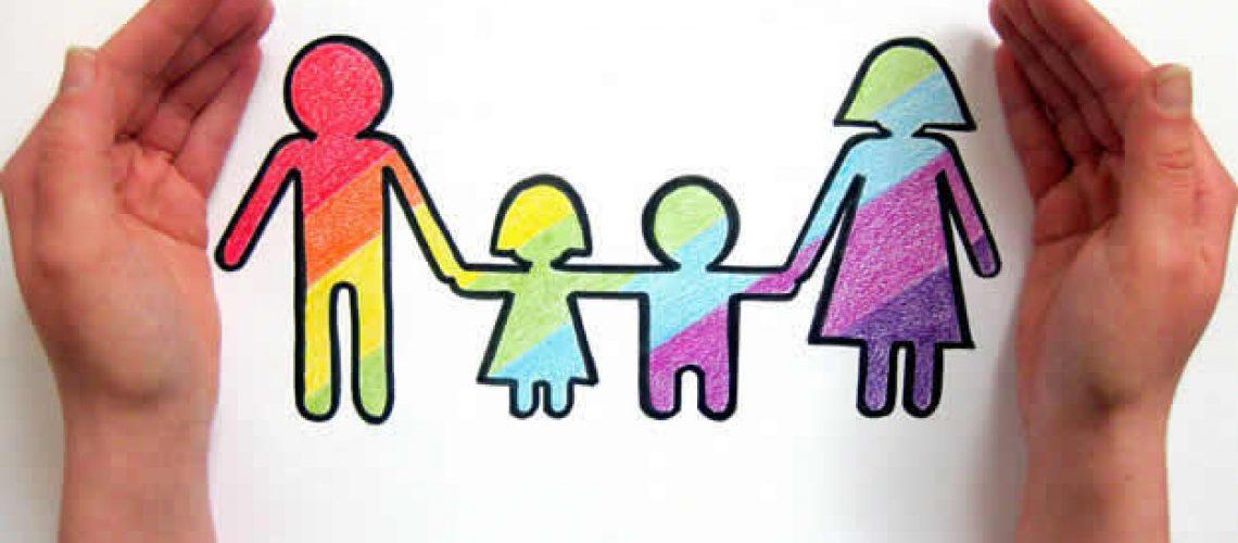 Como-appoggio-familiare-sostegno-affido-famiglia