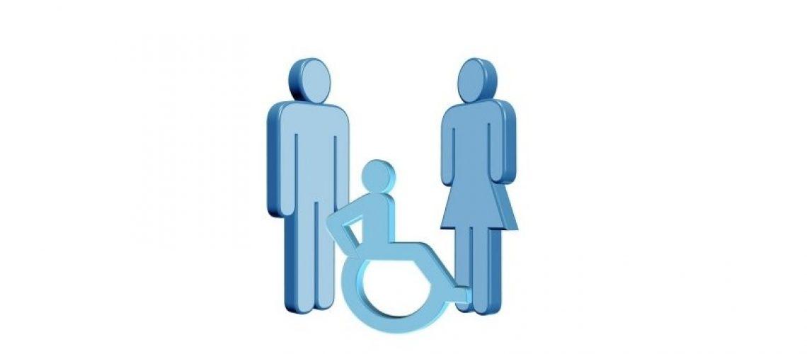 caregiver_familiari_disabili