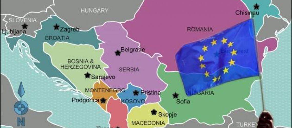 f1_0_la-nuova-strategia-per-l-allargamento-dell-ue-e-l-indifferenza-dei-balcani