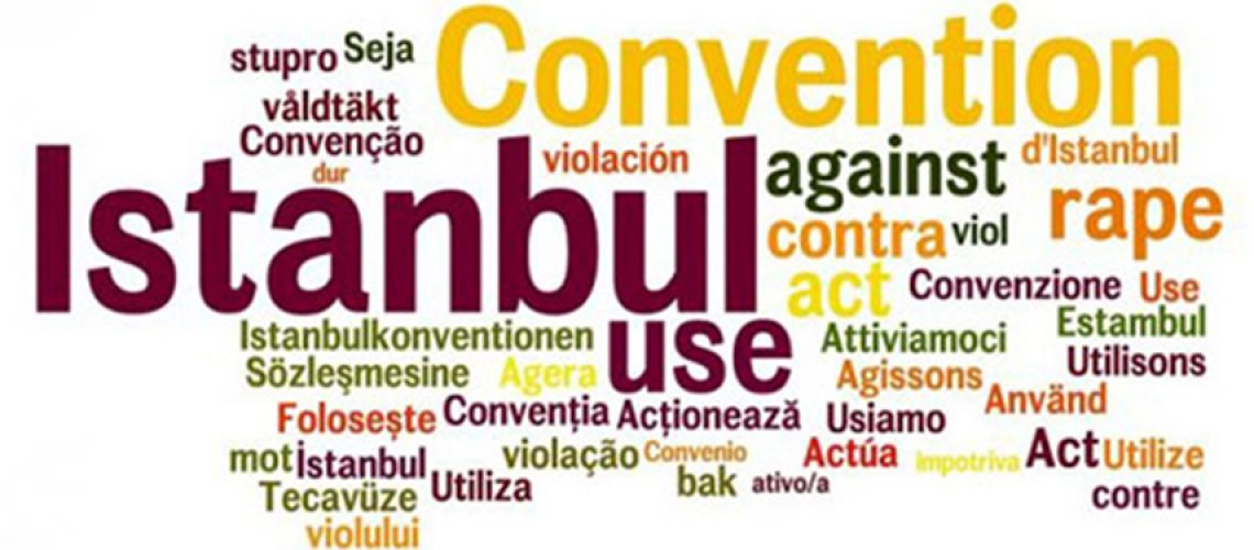 istanbul-convention