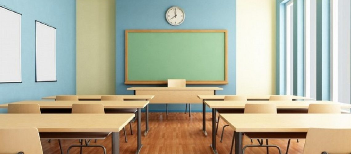 scuola(3)